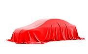 Замена узлов и агрегатов автомобиля